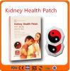 Remiendos herbarios de la salud del riñón