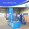 PE Plastic Film Agglomerator door Chinese Fabriek