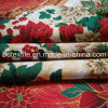 Natal Printed Mini Matt, Printed Table Cloth 100%Polyester Mini Matt Printed Fabric