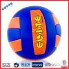 رسميّة حجم كرة الطائرة كرة مع زبد [بفك]