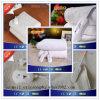 Продукт EU уютного Одеял-Севера синтетических шерстей электрического горячий