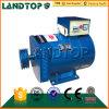 LANDTOP STC alternator in drie stadia