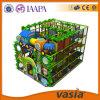Parque 2015 do jogo interno das crianças de Vasia mini com tema da selva