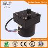 Power 낮은 Permanent Magnet 장치 Box Motor 24VAC
