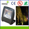 IP65를 가진 TUV CE&SAA Approved Waterproof Flood Light 30W LED Floodlight Housing