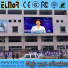 Elnor P5 SMD屋外のフルカラーのLED表示スクリーン