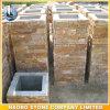 Колонки Veneer каменные продают выращиванную в питательной среде: каменную конструкцию оптом колонок домой