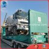 日本6*4-LHD/Rhd-Drive Isuzu具体的なミキサーのトラック大きさ出荷6~8cbm/10~20tonの新しペンキ元エンジン