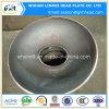 Protezione capa ellittica del tubo della protezione della caldaia a pressione di buona qualità