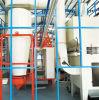 Quality de confiança Powder Coating Spraying Machine em China