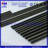 De uitstekende kwaliteit poetste de Gecementeerde Staven van het Carbide (staven) van Goede Fabrikant op