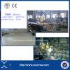 Linea di produzione dello strato di ABS/PMMA/PC/PS espulsore della plastica