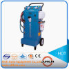 Máquina de la limpieza en seco de la buena calidad (AAE-GX9900)