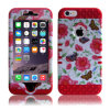 Высокое качество Durable Series Defendering Dirtproof, Shockproof, iPhone 6 аргументы за Decoration Function Phone