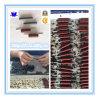 Ferrite Core Inductor pour PCB avec RoHS