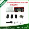 2016 nuevos Urg200 llegados la herramienta de diagnóstico Ugr200 del mejor programador dominante para la ayuda teledirigida del mundo más de 100 clases de modelos iguales que Kd900