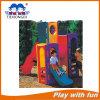 Buntes Plastic Playground Slides für Outdoor Low Price! ! !