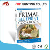 Colorear Cook Book Binding & Printing