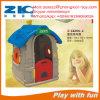 2016 neues Kind-Plastikschauspielhaus