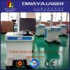 Dwy-50W 고품질 휴대용 섬유 Laser 표하기 기계에서