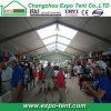 Nouvelle tente pour la partie et la tente extérieure d'événement d'exposition commerciale commerciale