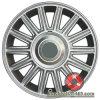 Les roues d'alliage pour Ford, OEM roule des jantes, reproduction roule des jantes