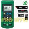 Berufsthermoelement-Kalibrator (MS7220)