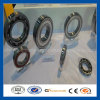 NSK Carbon Steel Deep Groove Ball Bearing 6213 (Z ZZ 2RS M)