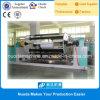 Máquina transparente de la película de TPU para el fabricante del paraguas
