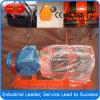 販売のための炭鉱の電気二重ドラムワイヤーロープSlusher
