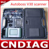 El 100% Autoboss original V30 Scanner para Cars