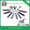 Moins cher T04 Mini Touch Pen