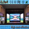 電子ボードLEDビデオ中国P6 LED表示