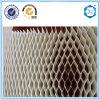 Noyau de papier de nid d'abeilles de Suzhou Beecore