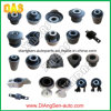 Auto personalizado Rubber Bushing para Car Suspension Arm/Control Arm