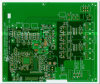 Placa Multi-Layer High-Precision do PWB