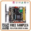 Низкая стоимость GPS PCBA для Electronic Products