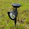Soalr Spot Light (CH30009)