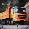 Beiben 6X4 Dump Truck Tipper Truck 20 Cubic Dump Truck