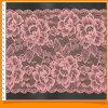 Garment K7039를 위한 신식 Cotton T Elastic Lace