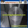 Anping ha galvanizzato la rete metallica unita