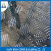 Aluminium Vijf de Plaat van de Vloer van de Staaf