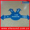 고품질 비닐 마루 롤 (SFG145)