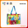 Schönes Design Nonwoven Bag mit Many Usages (HYbag 003)
