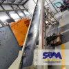 Высокое качество Sbm, хорошие транспортеры энергии и транспортирует изготовление оборудований