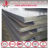 Piastrina d'acciaio resistente del tempo dell'en S235j2w per materiale da costruzione
