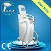 Da máquina aprovada do laser Epilation do tratamento da pele do Ce equipamento facial da beleza