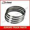 DAF Truck Piston Ring para Compressor