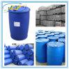 Produits chimiques détersifs LABSA de vente chaude