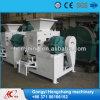 Holzkohle-Brikettieren-Maschine Philippinen/Kohle-Brikettieren-Maschine